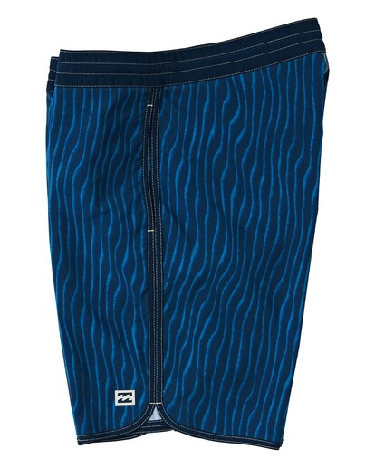 2 73 Lo Tides - Board Shorts for Men  W1BS84BIP1 Billabong