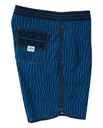 3 73 Lo Tides - Board Shorts for Men  W1BS84BIP1 Billabong