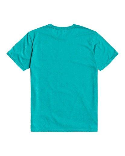 3 All Day - T-shirt pour Homme Bleu W1JE20BIP1 Billabong