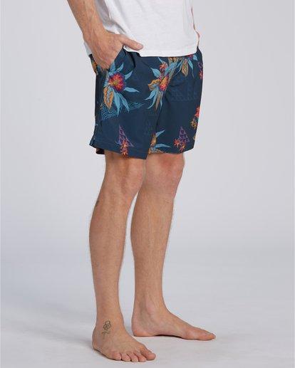 5 Sundays Layback - Board Shorts for Men  W1LB30BIP1 Billabong