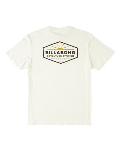 1 Cove - T-Shirt for Men  W1SS68BIP1 Billabong
