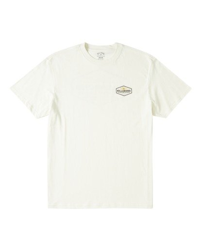 0 Cove - T-Shirt for Men  W1SS68BIP1 Billabong