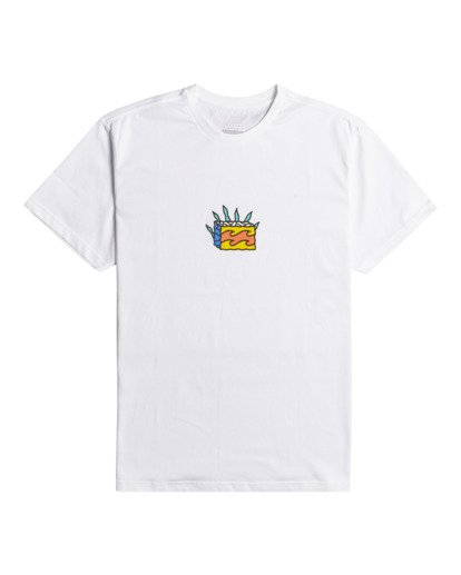 Elliot - T-Shirt for Men  W1SS84BIP1