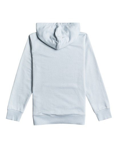 1 Octo - Sweatshirt for Boys Blue W2HO02BIP1 Billabong