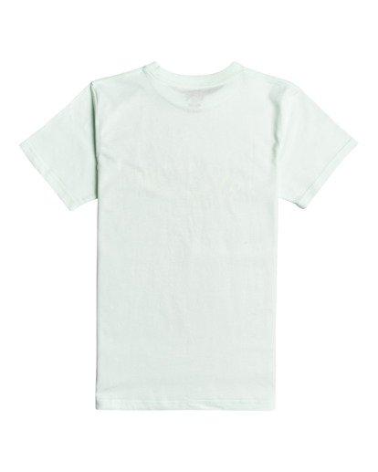 1 Arch Crayon - T-Shirt für Jungen  W2SS48BIP1 Billabong