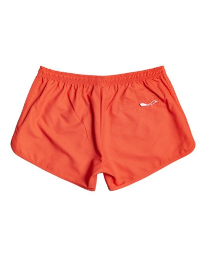 4 Good Time - Boardshort voor Dames Orange W3BS02BIP1 Billabong