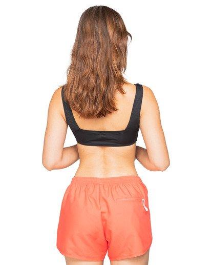 1 Good Time - Boardshort voor Dames Orange W3BS02BIP1 Billabong