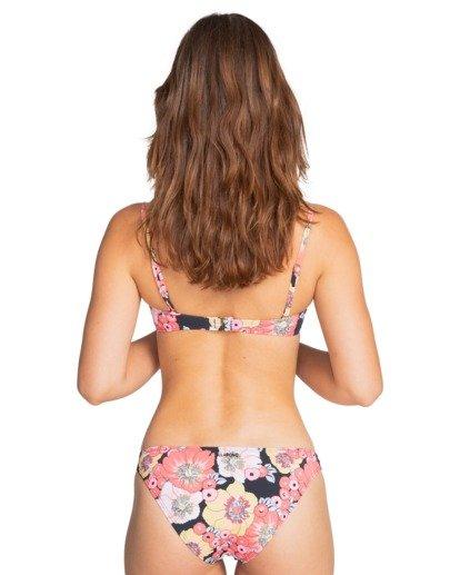 0 Sol Searcher Tropic - Medium Bikini Bottoms for Women  W3SB01BIP1 Billabong