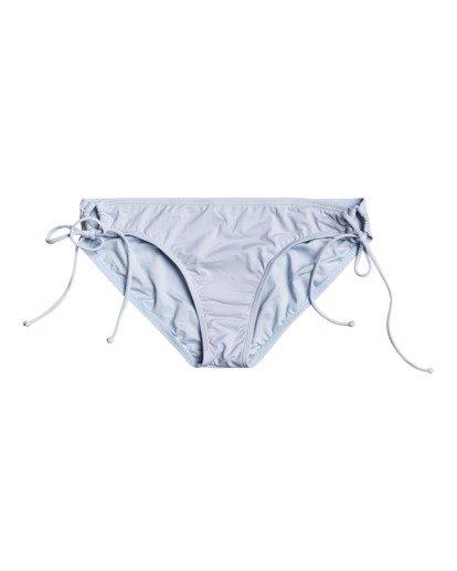 0 Sol Searcher Low Rider - Braguita de bikini discreta para Mujer Azul W3SB05BIP1 Billabong