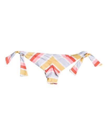 2 Sol Searcher Tanga - Mini braguita de bikini para Mujer Multicolor W3SB07BIP1 Billabong