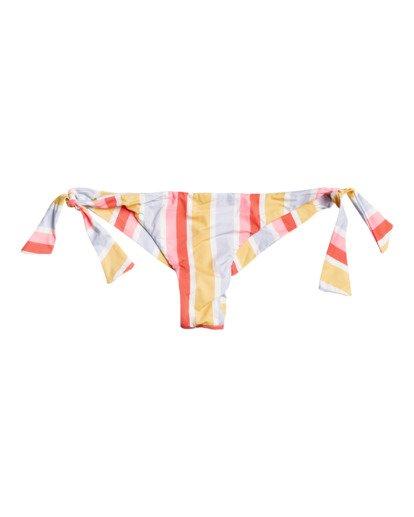 1 Sol Searcher Tanga - Mini braguita de bikini para Mujer Multicolor W3SB07BIP1 Billabong