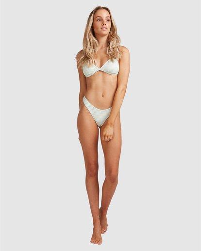 9 Broad Walk - Bas de bikini pour Femme Bleu W3SB81BIP1 Billabong