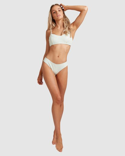 11 Broad Walk Bondi - Bikini Bottoms for Women  W3SB82BIP1 Billabong