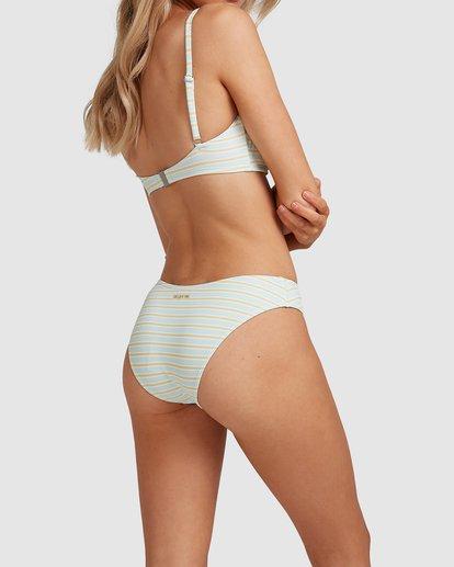 6 Broad Walk Bondi - Bikini Bottoms for Women  W3SB82BIP1 Billabong