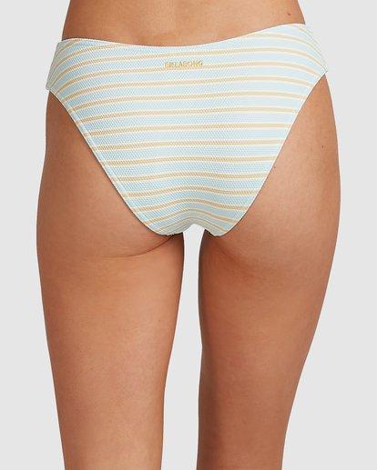 7 Broad Walk Bondi - Bikini Bottoms for Women  W3SB82BIP1 Billabong