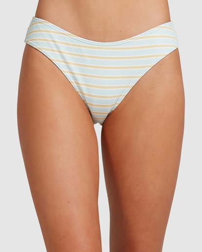 4 Broad Walk Bondi - Bikini Bottoms for Women  W3SB82BIP1 Billabong