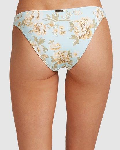 3 Laguna Tropic - Bikini Bottoms for Women  W3SB83BIP1 Billabong