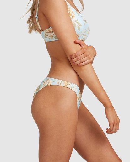 5 Laguna Tropic - Bikini Bottoms for Women  W3SB83BIP1 Billabong