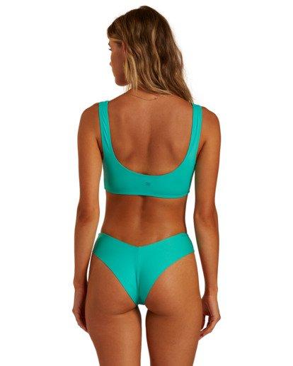 2 Sol Searcher - Tank Bikini Top for Women  W3ST74BIP1 Billabong