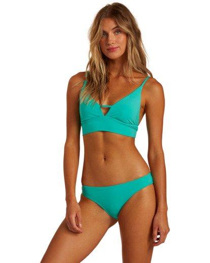 1 Sol Searcher - Bralette Bikini Top for Women  W3ST75BIP1 Billabong