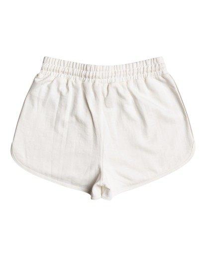1 Relax - Short deportivo para Mujer Blanco W3WK03BIP1 Billabong