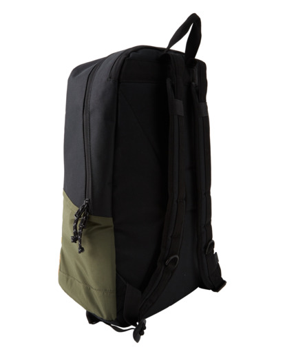2 Axis Day - Backpack for Men  W5BP06BIP1 Billabong