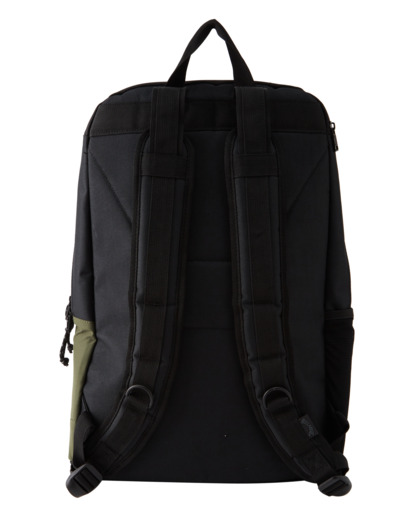 3 Axis Day - Backpack for Men  W5BP06BIP1 Billabong