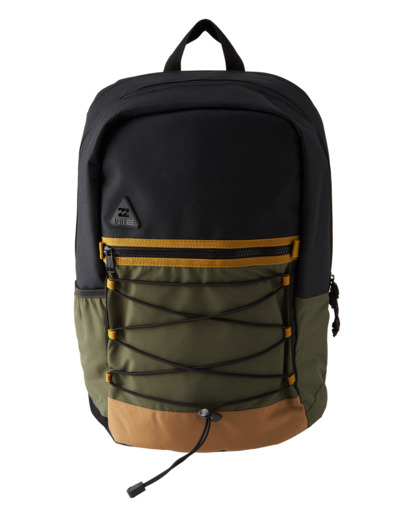 0 Axis Day - Backpack for Men  W5BP06BIP1 Billabong