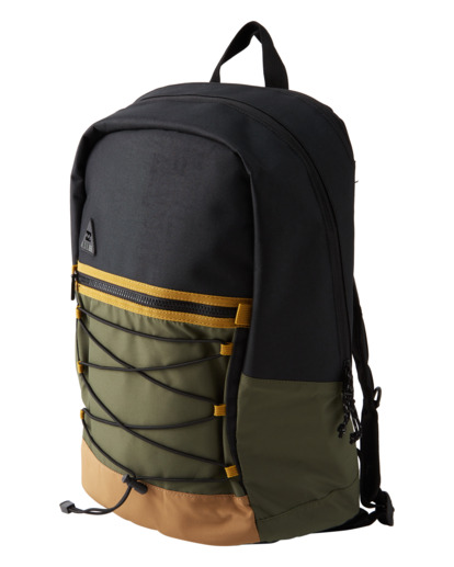 1 Axis Day - Backpack for Men  W5BP06BIP1 Billabong
