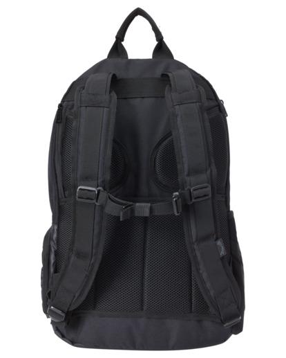 2 Combat - Rucksack für Männer Grau W5BP09BIP1 Billabong