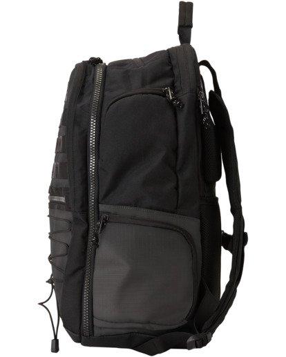 1 Combat - Rucksack für Männer Grau W5BP09BIP1 Billabong