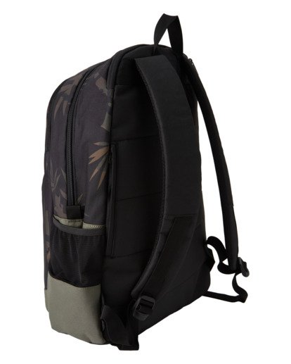 1 Command 29 L - Large Backpack for Men Camo W5BP13BIP1 Billabong