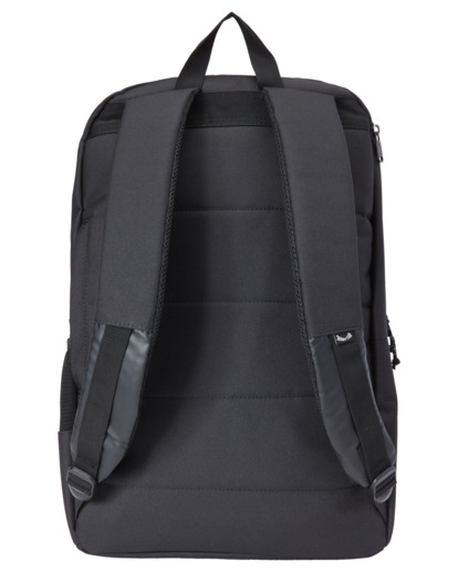 2 Command - Backpack for Men Grey W5BP13BIP1 Billabong