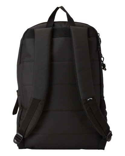 3 Command - Backpack for Men Grey W5BP13BIP1 Billabong