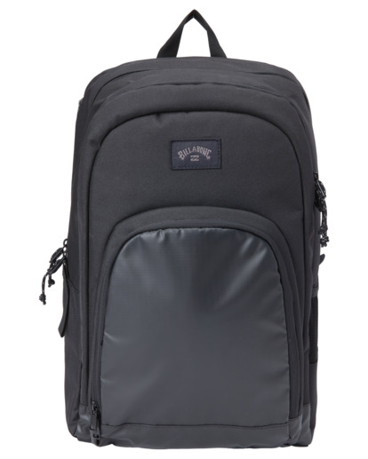 0 Command - Backpack for Men Grey W5BP13BIP1 Billabong