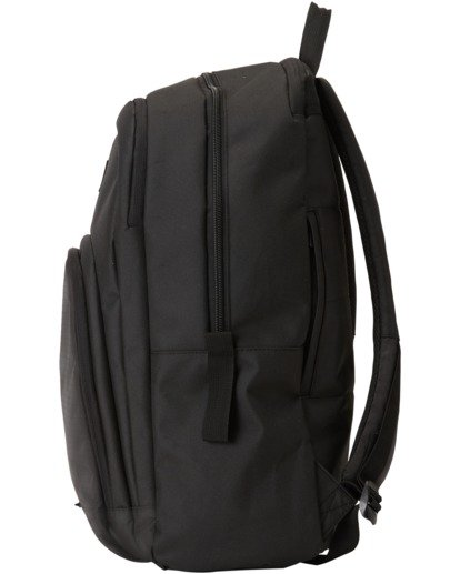 1 Command - Backpack for Men Grey W5BP13BIP1 Billabong