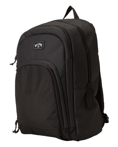 5 Command - Backpack for Men Grey W5BP13BIP1 Billabong