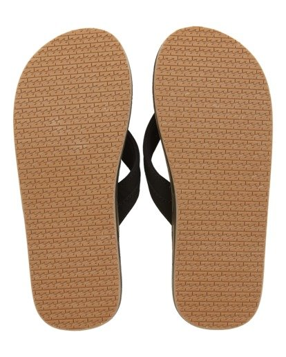 1 All Day Impact Texture - Sandals for Men Camo W5FF34BIP1 Billabong
