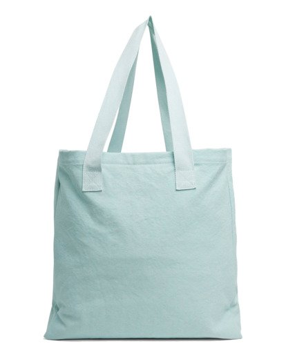 1 VISTA CARRY BAG Azul W9BG19BIP1 Billabong