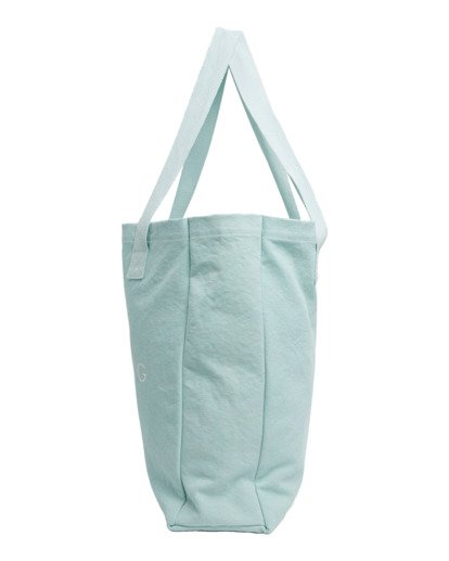 2 VISTA CARRY BAG Azul W9BG19BIP1 Billabong
