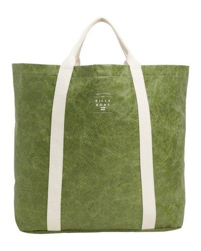 Tomorrow - Market Bag for Women  W9BG52BIP1