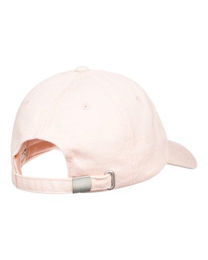 2 Essential - Gorra de béisbol para Mujer  W9CM01BIP1 Billabong