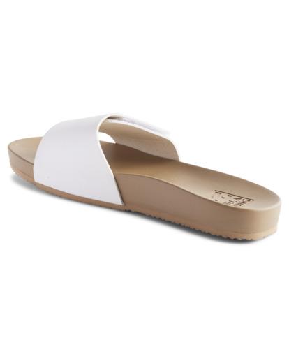 2 Coronado - Sandals for Women Blanco W9FF13BIP1 Billabong