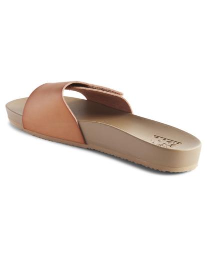 2 Coronado - Sandals for Women Amarillo W9FF13BIP1 Billabong