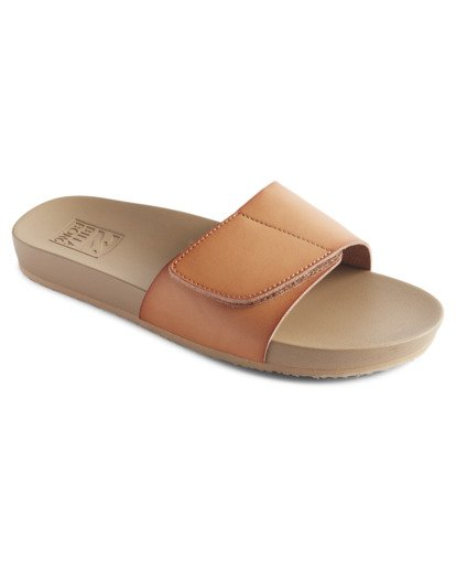 0 Coronado - Sandals for Women Amarillo W9FF13BIP1 Billabong