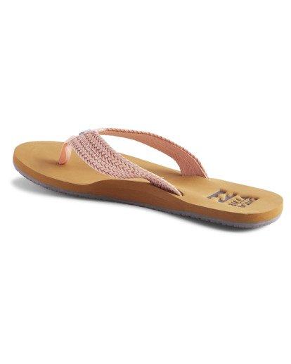 2 Kai - Sandals for Women  W9FF16BIP1 Billabong