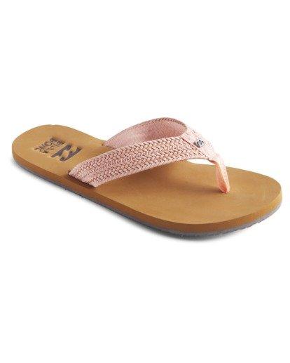 0 Kai - Sandals for Women  W9FF16BIP1 Billabong