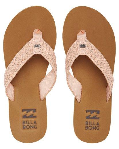 1 Kai - Sandals for Women  W9FF16BIP1 Billabong