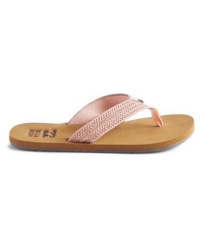 3 Kai - Sandals for Women  W9FF16BIP1 Billabong