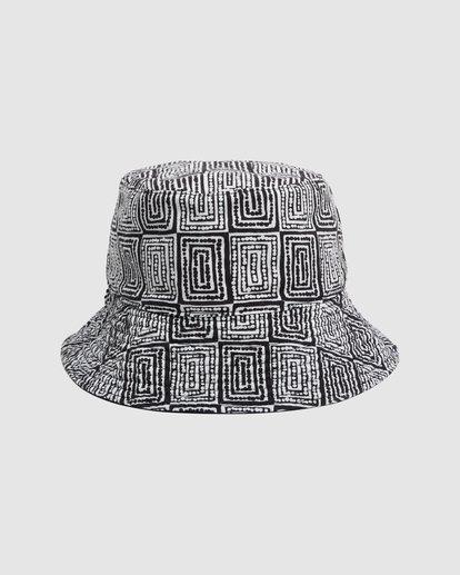 2 Otis Atmosphere - Bucket Hat for Women Black W9HT52BIP1 Billabong